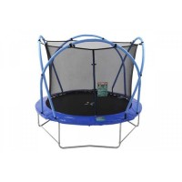 Батут ActiveFun AFT-12 (366 см)