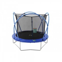 Батут ActiveFun AFT-14 (427см)