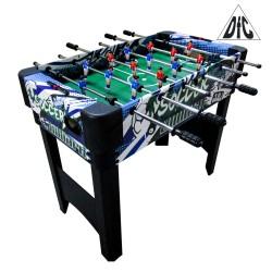 Игровой стол трансформер DFC FUN 4 в 1