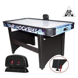 Игровой стол DFC Blue Ice Pro аэрохоккей