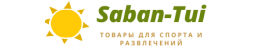 Saban-tui