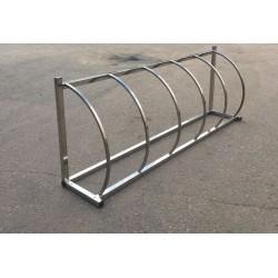 Стоянка для велосипедов I903