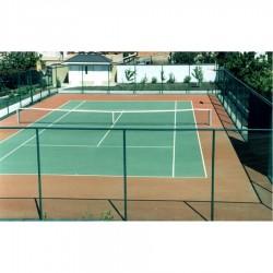 Сетка для теннисных кортов