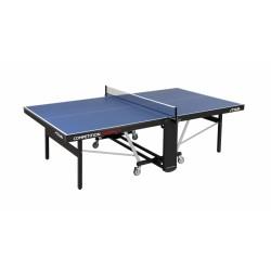Стол Stiga Competition Compact, ITTF (25 мм)
