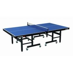 Стол Stiga Optimum 30 (30 мм) ITTF