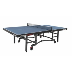 Стол Stiga Premium Compact W, ITTF (25 мм)