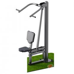 Вертикальная тяга TF0033