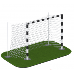 Ворота для мини-футбола TF0069